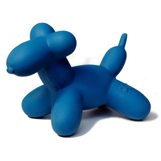 Charming Pet Products Balloon Dog Toys