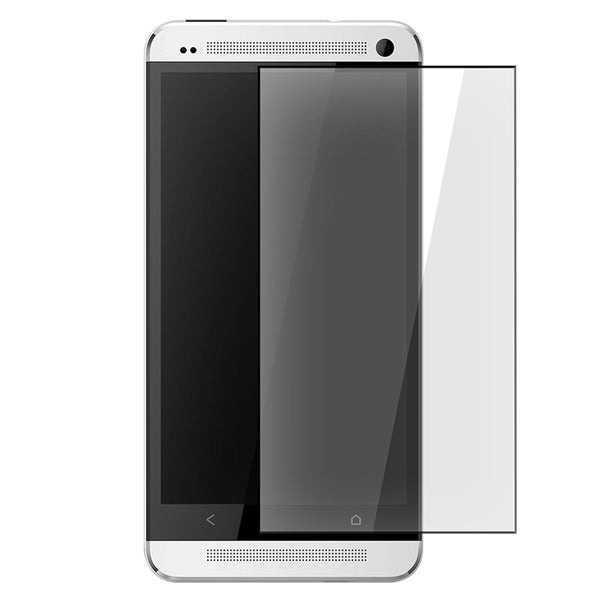 INSTEN Clear Screen Protector for HTC One M7
