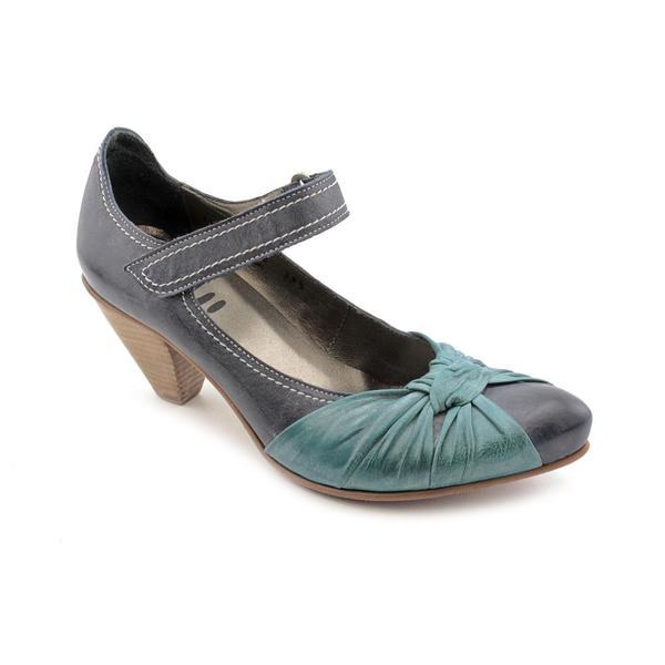 Fidji Shoes Size