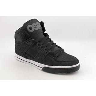 Osiris Men's 'Nyc 83 Vulc' Basic Textile Casual Shoes
