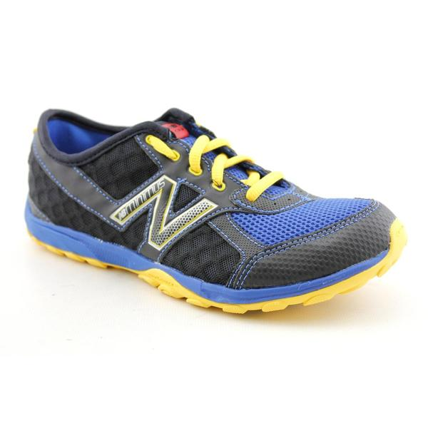 Shop New Balance Boy (Youth)'s 'KT20' Mesh Athletic Shoe ...