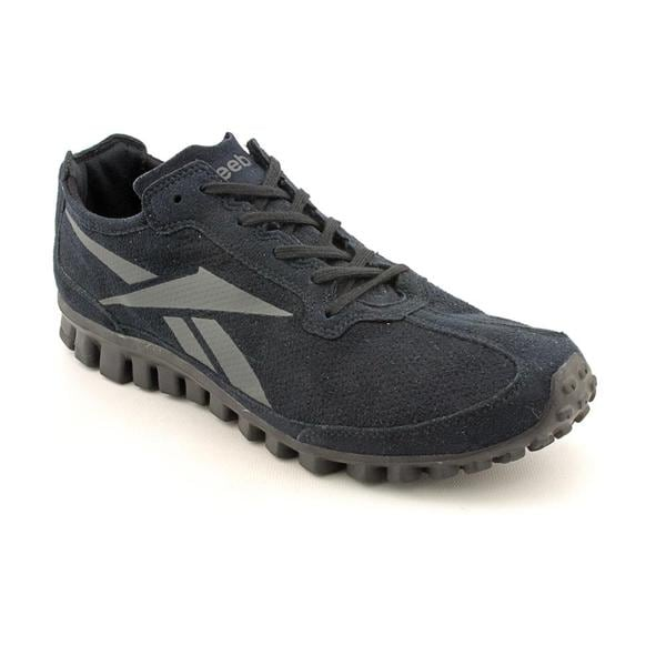 Reebok Men S Realflex Train   Running Shoe Review