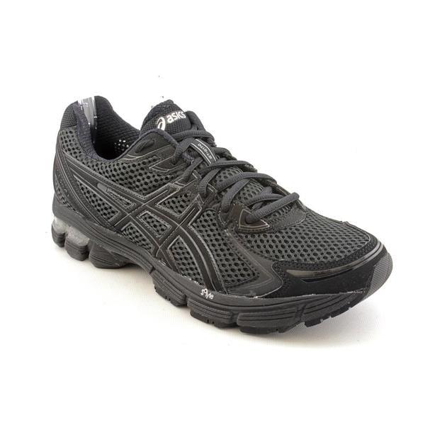 Asics Women's 'GT-2170' Mesh Athletic Shoe - Wide (Size 11)