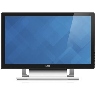 "Dell S2240T 22"" LCD Touchscreen Monitor - 16:9 - 12 ms"