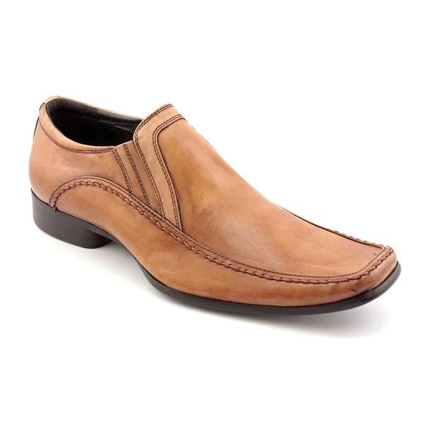 Kenneth Cole Reaction Men's 'Key Note' Leather Dress Shoes