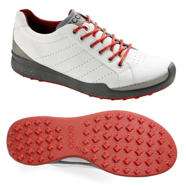 Spikeless Golf Shoes Mens Images Footjoy
