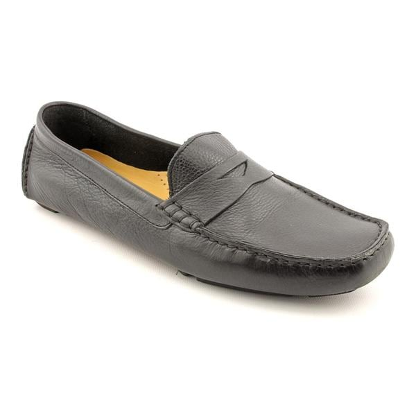 Cole Haan Women's 'Trillby Driver' Leather Casual Shoes (Size 10)