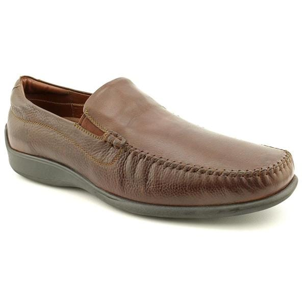 neil m s rome leather casual shoes wide