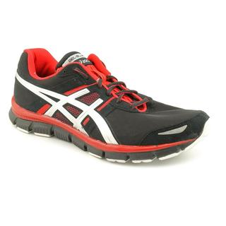 Asics Men's 'Gel-Blur 33' Mesh Athletic Shoe