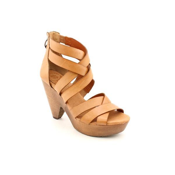 Abeo Shoes Sale