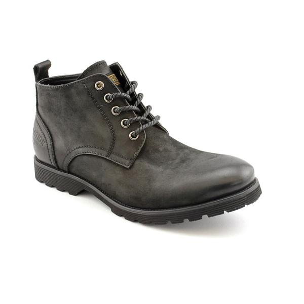 Kenneth Cole Reaction Men's 'Need 2 See' Leather Boots