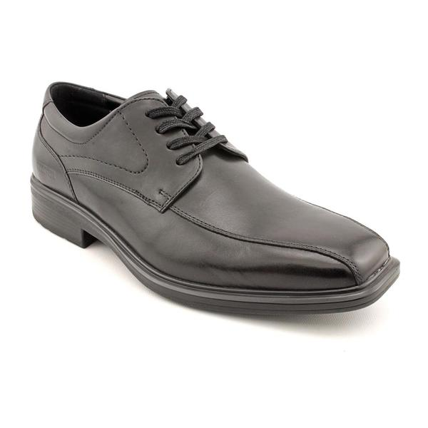 Kenneth Cole Reaction Men's 'Stand A Chance' Leather Dress Shoes