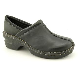Eastland Women's 'Kelsey' Leather Casual Shoes (Size 6.5)