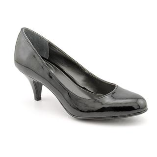 Alfani Women's 'Denny' Regular Suede Dress Shoes