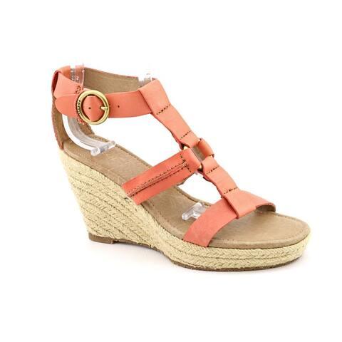 cff83b3b859 Buy Women's Sandals Online at Overstock | Our Best Women's Shoes Deals