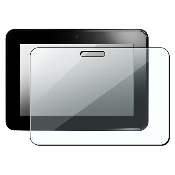 INSTEN Clear Screen Protector/ Phone Case Cover for Amazon Kindle Fire HD 7-inch