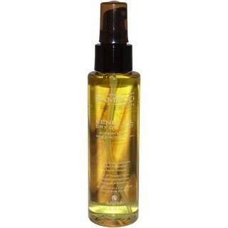 Alterna Bamboo Kendi 4.2-ounce Dry Oil Mist