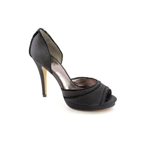 Charles By Charles David Women's 'Parlay' Satin Dress Shoes