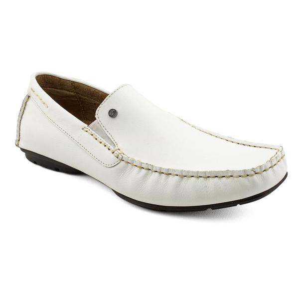 Steve Madden Men's 'Nickson' Leather Casual Shoes (Size 11)
