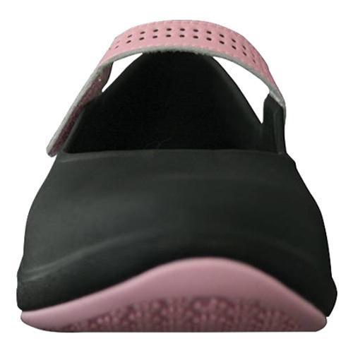 Women's Dawgs Mary Jane Pro Black/Soft Pink - Thumbnail 2