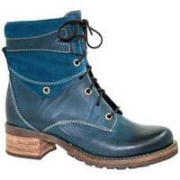 Women's Dromedaris Kara Teal