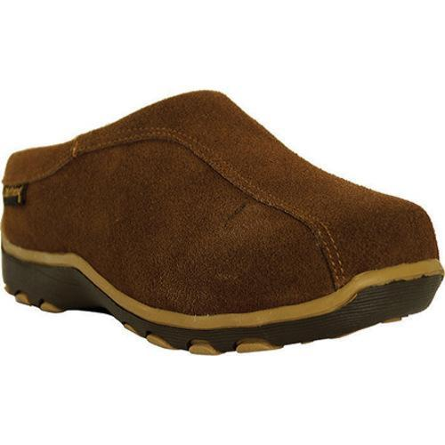 Men's Old Friend Alpine Dark Brown/Stony