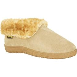 Men's Old Friend Bootee Chestnut/Stony|https://ak1.ostkcdn.com/images/products/7937274/81/885/Mens-Old-Friend-Bootee-Chestnut-Stony-P15312494.jpg?impolicy=medium