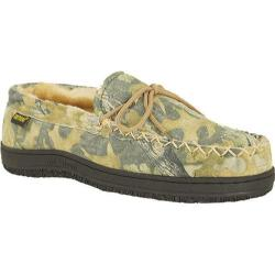 Men's Old Friend Camouflage Moc Camouflage (More options available)