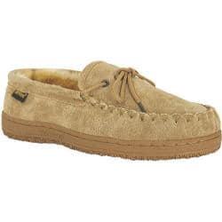Men's Old Friend Loafer Moc Chestnut/Stony|https://ak1.ostkcdn.com/images/products/7937294/81/885/Mens-Old-Friend-Loafer-Moc-Chestnut-Stony-P15312512.jpg?impolicy=medium