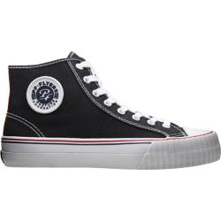 PF Flyers Center Hi Black Canvas|https://ak1.ostkcdn.com/images/products/7937390/81/886/PF-Flyers-Center-Hi-Black-Canvas-P15312181.jpg?_ostk_perf_=percv&impolicy=medium