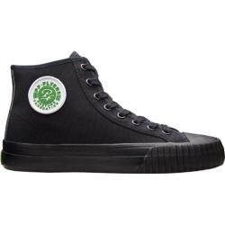PF Flyers Center Hi Sandlot Canvas