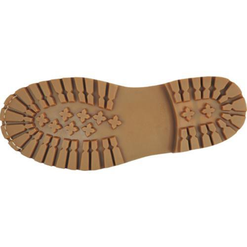 Men's Roadmate Boot Co. 608 6in Nubuck Boot Tan Nubuck - Thumbnail 1