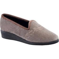 Women's Spring Step Jolly Beige