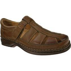 Men's Spring Step Rylan Medium Brown Leather https://ak1.ostkcdn.com/images/products/7938689/81/904/Mens-Spring-Step-Rylan-Medium-Brown-Leather-P15313703.jpg?impolicy=medium