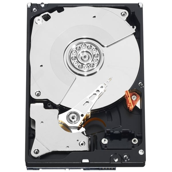 "WD WD1002FBYS 1 TB 3.5"" Internal Hard Drive"