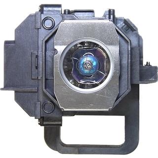 V7 Repl lamp Epson ELPLP49 V13H010L49 HOME CINEMA 6100 6500UB 7100 75