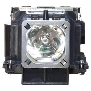 V7 Replacement Lamp