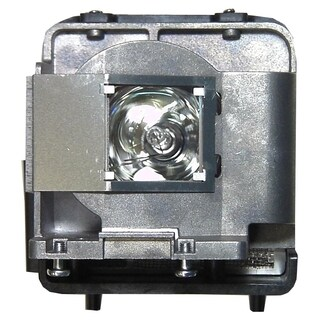 V7 VPL2157-1N Replacement Lamp