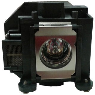 V7 VPL2219-1N Replacement Lamp