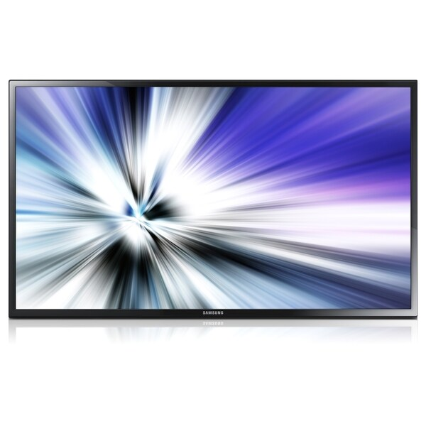 "Samsung MD46C 46"" Direct Lit LED Display"