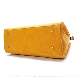 Ann Creek 'Moderna' Satchel Bag