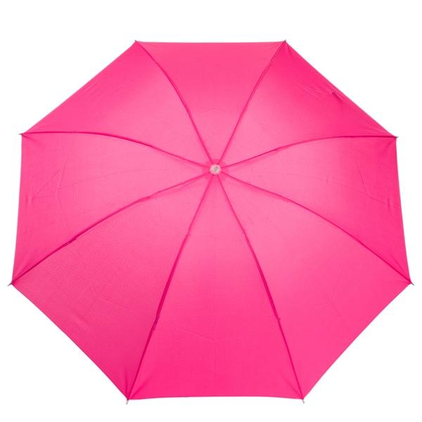BlossomBrella Pink Cherry Blossom Umbrella