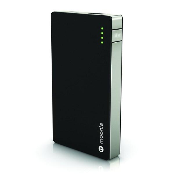 Mophie Juice Pack Powerstation for Smart Phones & Tablets