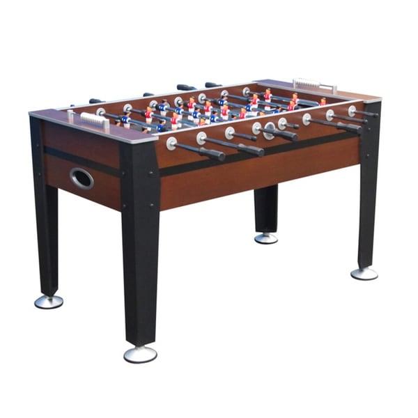 57 Inch Foosball Table byTriumph Sports USA