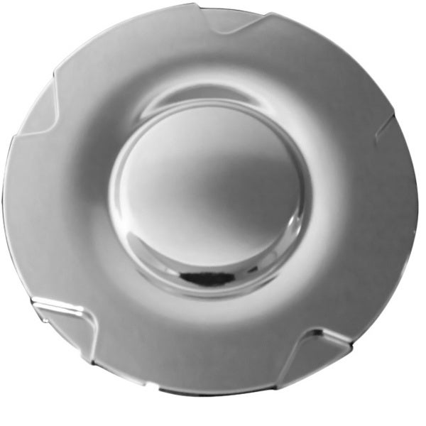 "Oxgord Chevy Trailblazer 16"" Center Cap"