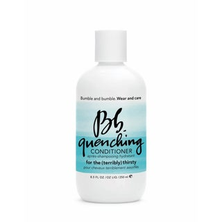 Bumble and bumble 8.5-ounce Quenching Conditioner