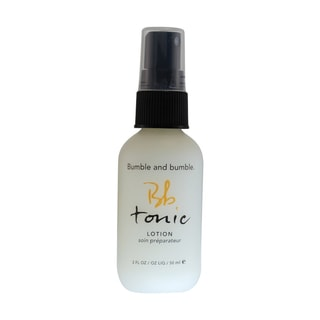 Bumble and bumble 2-ounce Tonic Lotion
