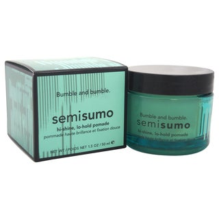 Bumble and bumble Semisumo 1.5-ounce Pomade