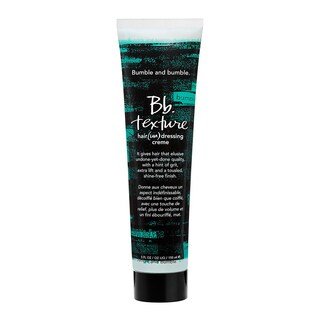 Bumble and bumble 5-ounce Texture Hair (Un) Dressing Creme