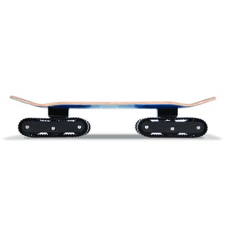 Rockboard Descender All-Terrain Board